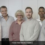 Food Partners France